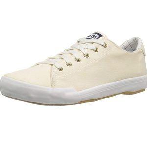 NWOT Keds Lex LTT sneakers